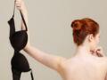 Soutien-gorge : 5 astuces mode et confortables pour vivre sans