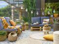 Déco extérieure : nos conseils pour habiller jardin et terrasse