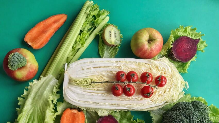 4 déchets de la cuisine à utiliser au jardin pour le fertiliser