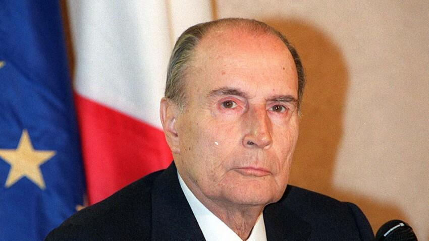 François Mitterrand : qui sont ses enfants, Pascal, Jean-Christophe, Gilbert et Mazarine ?