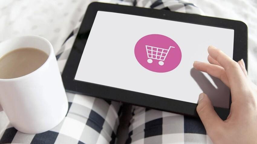 Alimentation, achat, énergie... : 5 sites web pour mieux consommer