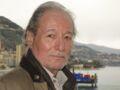 Claude Zidi : les célébrités rendent hommage à son fils Julien, mort dans un tragique accident - PHOTOS