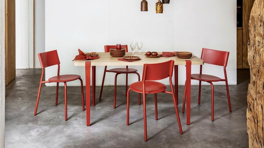 Meubles made in France : nos conseils pour bien acheter son mobilier