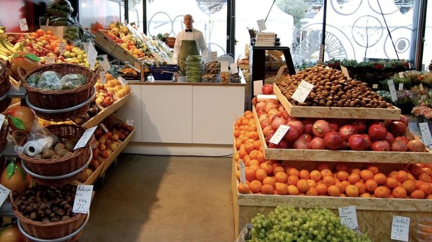 Labels alimentaires : nos conseils pour faire les bons choix
