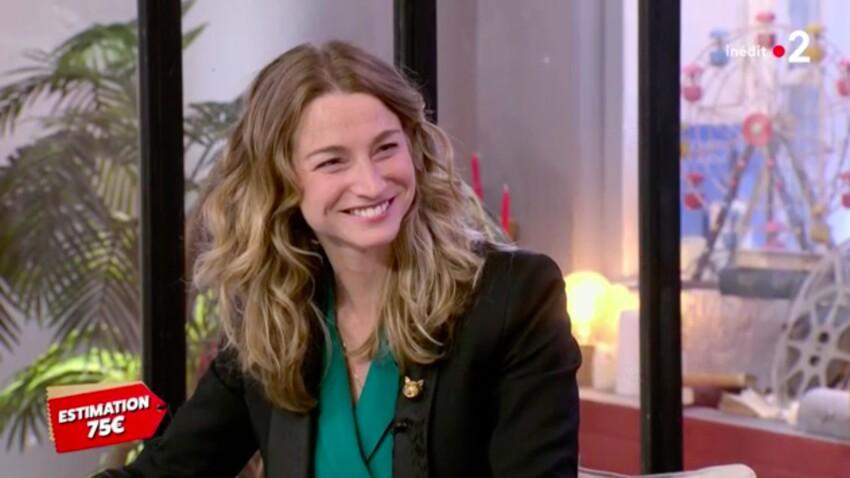 """""""Affaire Conclue"""" : qui est Aurore Morisse, la nouvelle acheteuse de l'émission ?  - VIDEO"""