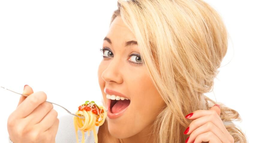 TCA : les solutions pour en finir avec les troubles alimentaires