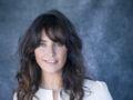 """INTERVIEW - Laëtitia Milot : """"C'était mon rêve d'écrire un thriller psychologique"""""""