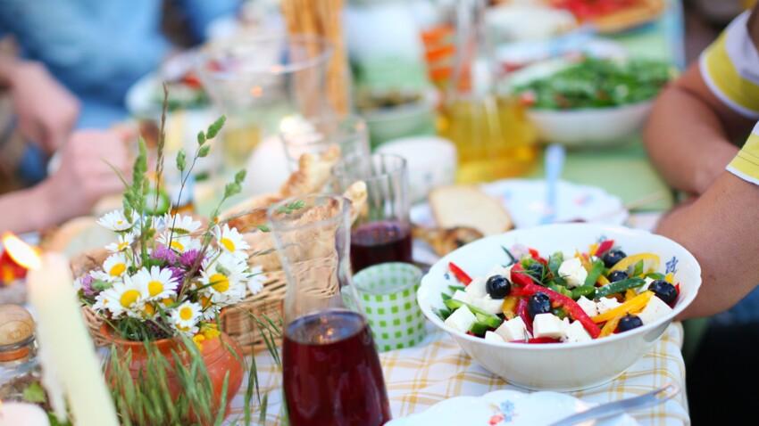 Régime méditerranéen : l'avis du nutritionniste et ses conseils pour l'adopter durablement