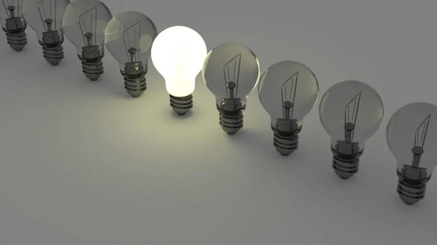 Consommation d'énergie : nos conseils pour faire des économies