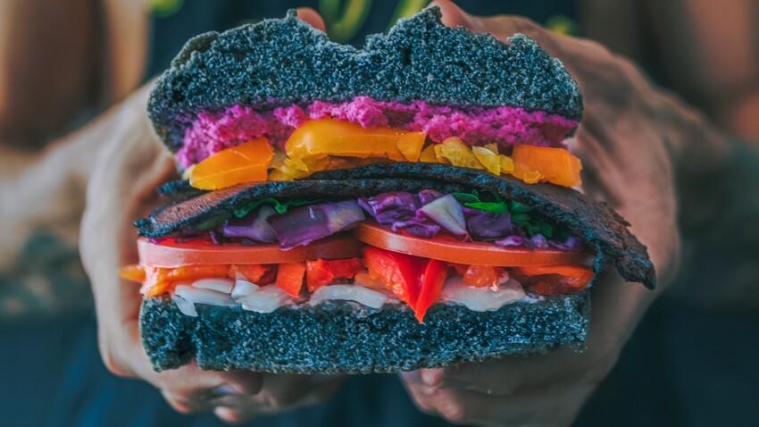 Régime végétarien : les conseils d'un médecin nutritionniste