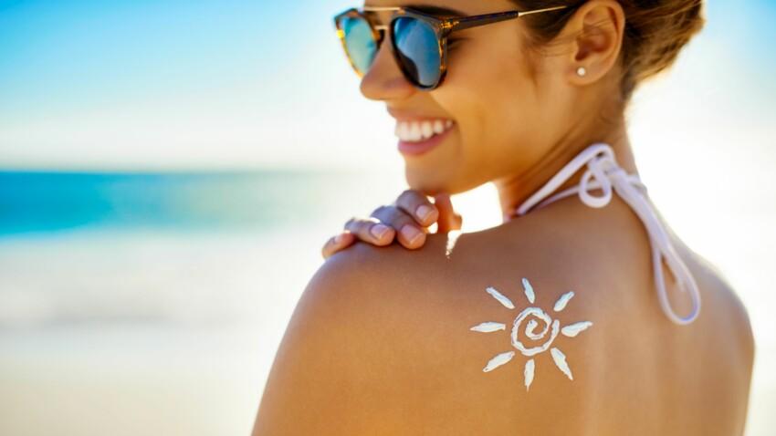 25 crèmes solaires sur lesquelles craquer cet été