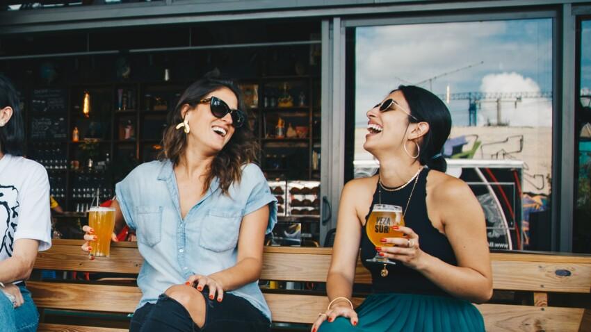 6 signes qui peuvent alerter sur une consommation d'alcool trop importante