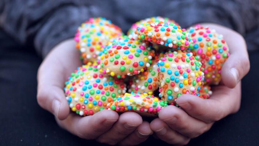 Régime sans sucre : les conseils d'un nutritionniste pour réussir son sevrage