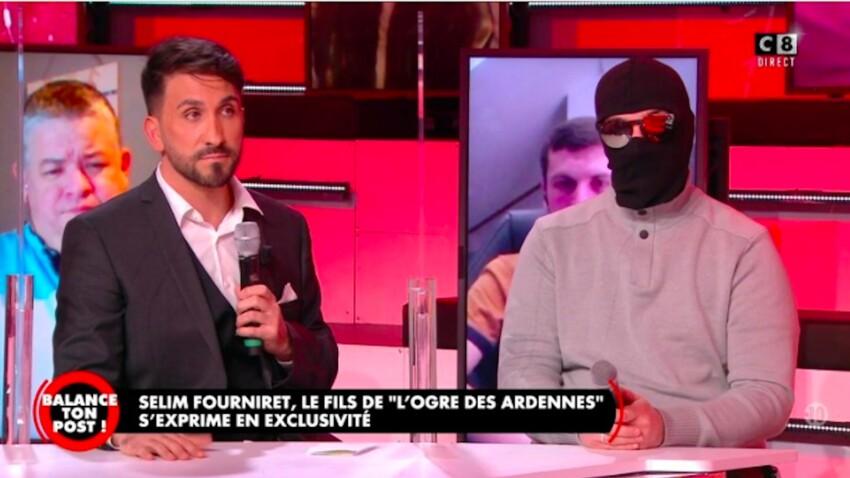Mort de Michel Fourniret : son fils Selim très critiqué sur les réseaux sociaux