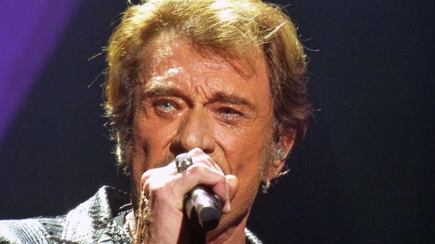 Johnny Hallyday : dysfonction érectile, cocaïne, anabolisant… un ancien proche dévoile les secrets du rockeur