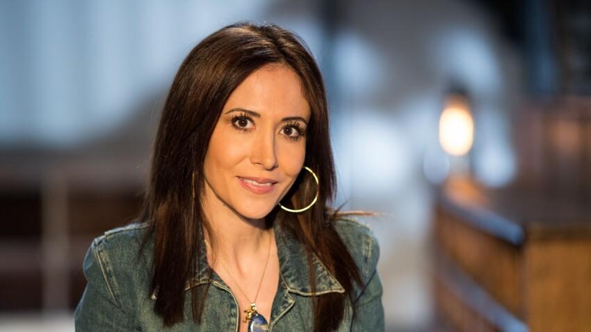 """Fabienne Carat : pourquoi elle a du mal à tourner la page de """"Plus Belle la vie"""""""