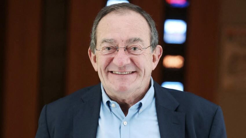 Jean-Pierre Pernaut va faire renaître une de ses émissions cultes sur LCI