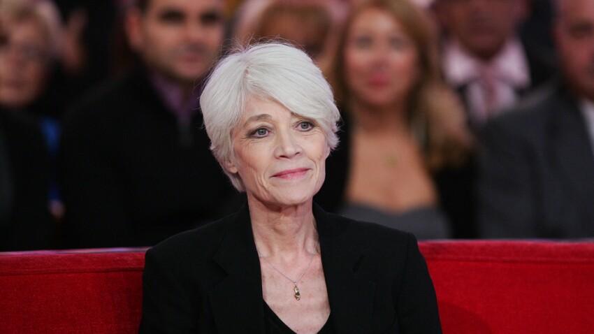 Françoise Hardy : cette décision radicale qu'elle a prise concernant l'euthanasie