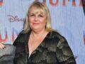 Valérie Damidot : cet étonnant lien qui l'unit à la famille royale britannique