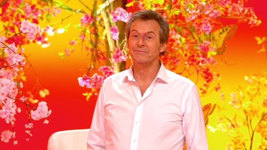 """""""Les 12 coups de midi"""" : Jean-Luc Reichmann perplexe devant une hésitation de Bruno, il se moque de lui"""