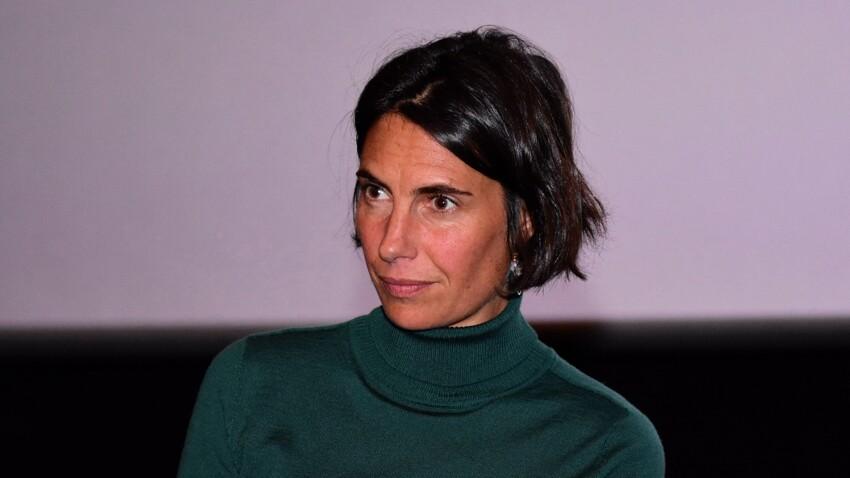 Alessandra Sublet séparée de Jordan Deguen : elle confirme pour la première fois sa rupture