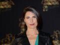 """Alessandra Sublet déménage loin de ses enfants : """"Je ne pense qu'à moi, ce qu'une mère fait rarement"""""""