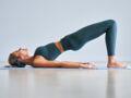 Pilates : 4 exercices faciles pour tonifier tout son corps