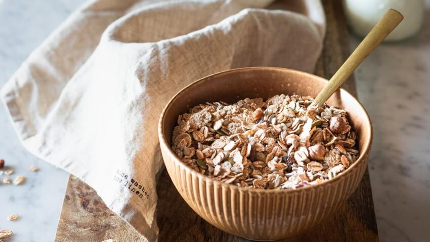 Anti-fringales, drainants : 4 ingrédients qui nous aident vraiment à mincir