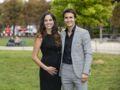Anouchka Delon : qui est Julien Dereims, son mari ?