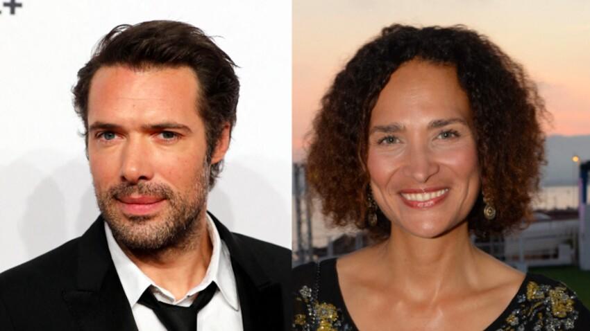 Nicolas Bedos et Frédérique Bedos ont-ils un lien de parenté ?