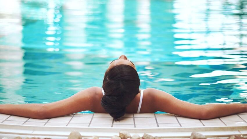 Thalasso, thermalisme : 8 cures minceur pour une perte de poids durable
