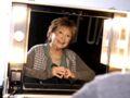 Marion Game : ses confidences choquantes sur sa relation avec Jacques Martin