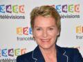 Elise Lucet : pourquoi la journaliste ne présentera plus jamais aucun JT ?