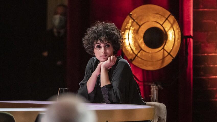"""Barbara Pravi (""""Eurovision 2021"""") revient sur son parcours difficile : """"Je voulais arrêter de chanter"""""""