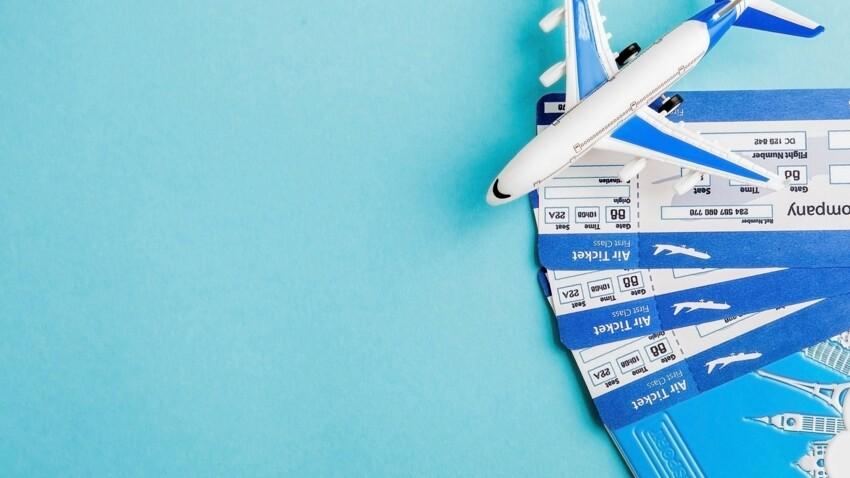 Pourra-t-on se faire rembourser ses billets d'avion cet été ?