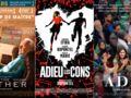 Cinéma : 3 films à ne pas rater pour la réouverture des salles