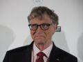 """Bill Gates : cette liaison """"inappropriée"""" avec une employée de Microsoft qui l'aurait poussé à la démission"""