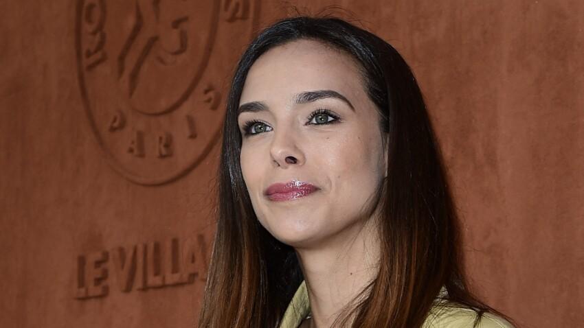Marine Lorphelin : pourquoi sa dernière publication Instagram fait polémique