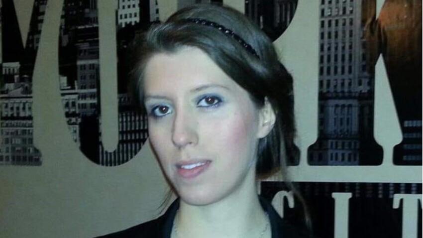 Delphine Jubillar : ce que son fils de 6 ans a déclaré aux enquêteurs sur la nuit de sa disparition