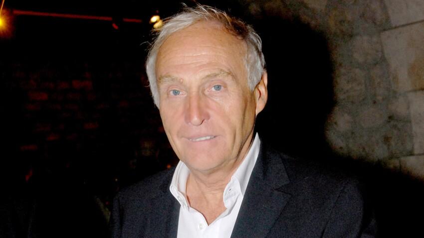 """Jean-Marc Sylvestre opéré d'un cancer de la prostate, sa sexualité au point mort : """"Je ne bande plus"""""""