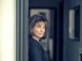 """INTERVIEW- Anne Sinclair: """"Pierre Nora m'a sauvé la vie"""""""