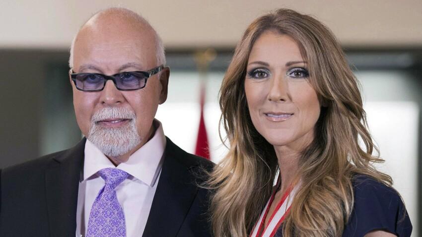 Céline Dion : ses confidences sur sa vie amoureuse, cinq ans après la mort de son mari René Angélil