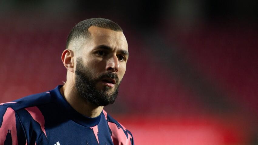 Karim Benzema : qui est sa femme, Cora Gauthier ?