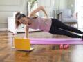 Ventre plat : les meilleurs exercices pour perdre du ventre à faire à la maison