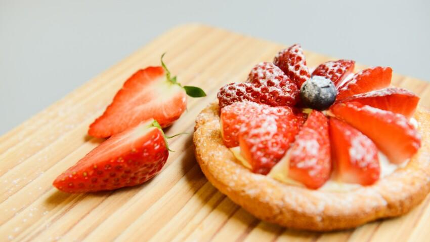Gâteau diététique : 20 recettes à savourer sans culpabiliser