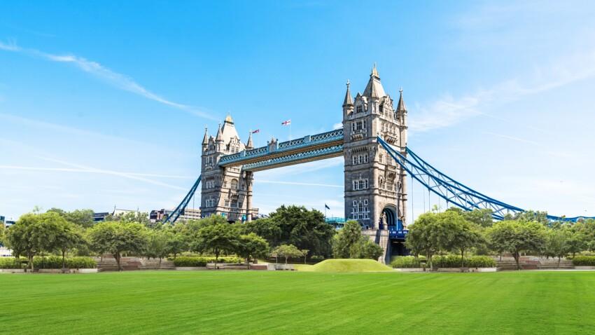 Tourisme, achats, voyages, études: le Brexit, ça change quoi ?