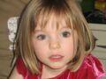 Disparition de Maddie McCann : 14 ans après, de nouvelles preuves font avancer l'enquête