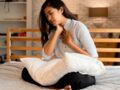 Allergie, piqûre de frelon : que faire en cas de choc anaphylactique ? Les bons réflexes
