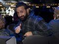 """Gabriel Attal en terrasse avec Cyril Hanouna : """"Je vis mon meilleur moment de porte-parole du gouvernement"""""""