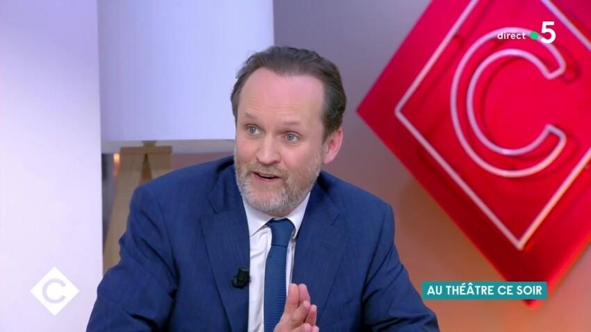 """VIDÉO - Déconfinement 2021 : """"C'est pas la fête, il faut faire attention"""", alerte Jean-Marc Dumontet"""